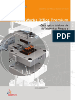 Conceptos basicos de SolidWorks - Piezas y ensamblajes.pdf