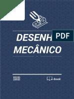 Apostila - Desenho Técnico Mecânico - FTS