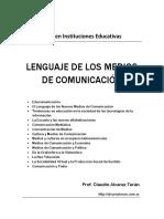 Bibliografia Lenguaje Versión 2017