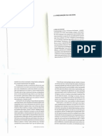 roy wagner.pdf