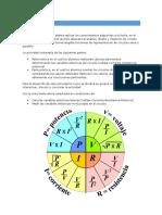ACTIVIDAD PRACTICA N°1.docx