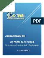 INFO MOTORES ELECTRICOS.pdf-8.pdf