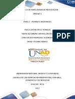 Trabajo Tarea de Fase Intermedia 2 Grupos 102024_130 (1)