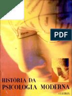 272221172-Historia-da-Psicologia-Moderna-C-James-Goodwin-pdf.pdf