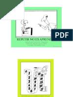 Imagenes Campaña de Renovación