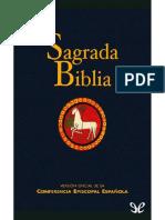 SagradaBiblia-ConferenciaEpiscopalEspañola.pdf