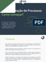 Automatização+de+Processos