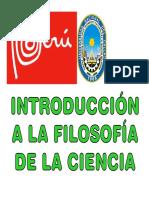 1-Int-a-la-filosofia.pdf