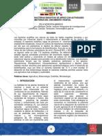 4_AISLAMIENTO DE BACTERIAS ENDOFITAS (1).pdf