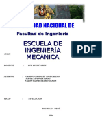 MECANICA 4.docx