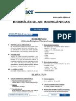 8. BIOLOGÍA.pdf