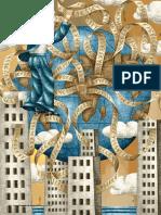 La Globalizacion Financiera Mas Alla de La Culpabilizacion