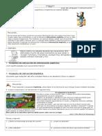 Información Explícita e Impllícita