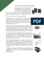 Problemas_1era_Ley_Flujo_Estable_y_Estado_Estable (1).docx