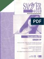 cuadernillo_s1_g9