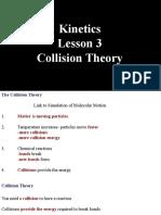 3.collisiontheory