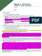 167440508 Medicina Legal Renato Saraiva