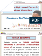 1innovacionescurriculares2012-121031053938-phpapp02.pdf