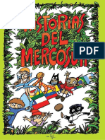 Historias-del-Mercosur-Crist.pdf