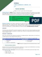 6. Trauma Abdominal.pdf