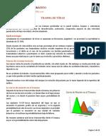 4. Trauma Torácico.pdf