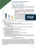2. Evaluación Primaria en Trauma.pdf