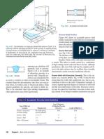 Wel04c.pdf