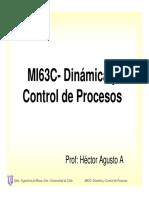 MI63C_ClasesSem1.pdf