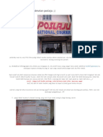 cara guna poslaju.pdf