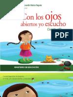 conojosabiertoescucho.pdf