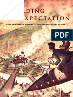 6418-317 Building Expectation Brochure-InteractivePDF