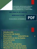 INTRODUCCION SUELOS 1.pdf