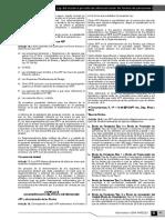 331_PDFsam_Pioner Laboral 2017 - VP