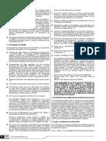 298_PDFsam_Pioner Laboral 2017 - VP