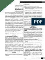 313_PDFsam_Pioner Laboral 2017 - VP