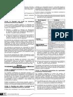 292_PDFsam_Pioner Laboral 2017 - VP