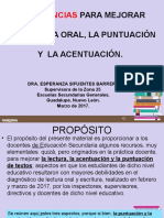 Recursos para mejorar la lectura Dra_ Esperanza Sifuentes Barrera2.ppt