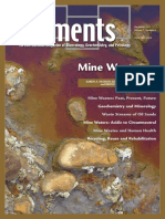 Mine-wastes.pdf