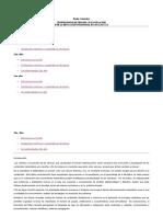 Profesorado_de_matematica_1.doc