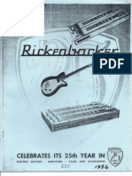 Rick en Backer Catalog 0001