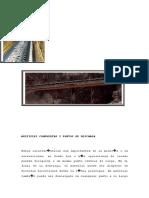 Fundamentos de Diseños de Cintas Transportadoras.doc