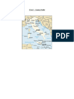 italy_country_profile.pdf