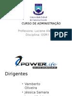 POWERLIFE SLIDES.pptx