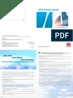 Huawei OTN Product Series Brochure.pdf