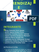 teoria-de-aprendizaje grupal.pptx