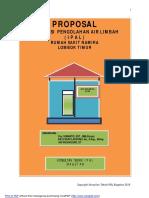 PROPOSAL IPAL RS NAMIRA LOTIM (2).pdf