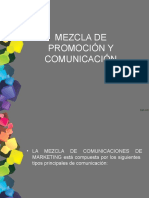 memorias comunicacion mercadeo1
