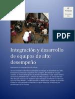 Integración de Equipos de Alto Desempeño.pdf