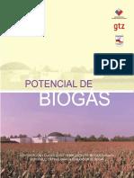 Potencial de biogás.pdf