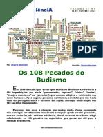 boletim-metaconsciencia-6.pdf